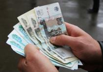 Способ использовать новый бонус для молодых матерей — выплату за рождение ребенка — расписал Минтруд