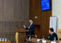 Опорный вуз Кузбасса создаст платформу для развития российской биоэкономики