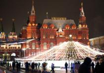 Если верить экономистам, один день простоя во время новогодних праздников обходится российской экономике в 150 млрд рублей