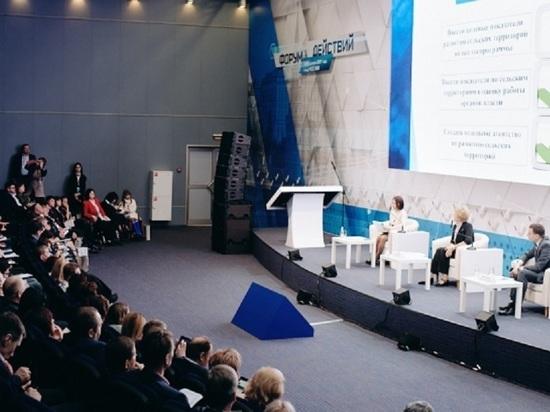 Спорт в массы: Общественники Калмыкии предлагают переориентировать спортивную политику