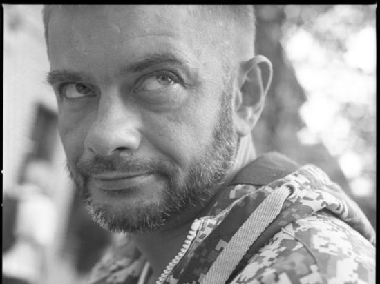 Появилась версия исчезновения писателя Сергея Сакина: ехал автостопом, спровоцировал конфликт