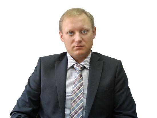 Михаил Коледа: «Мы бьемся за бюджетную дисциплину, а строители — за прибыль»