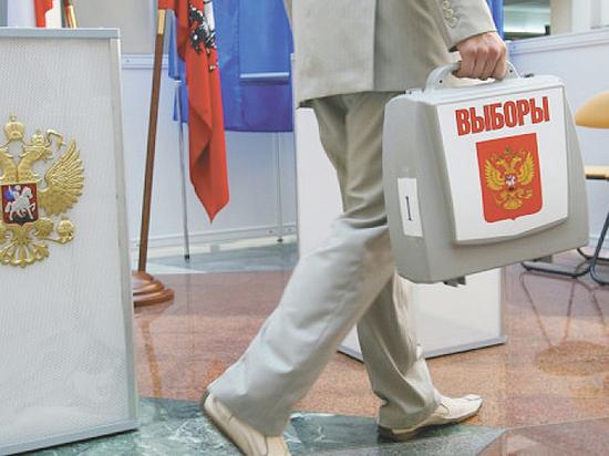 Стартовала президентская кампания: сколько стоит стать кандидатом