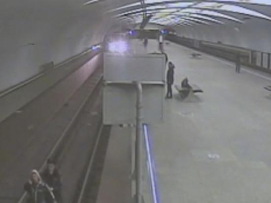 Шарапов нашего времени: страшно было, когда увидел приближающийся поезд