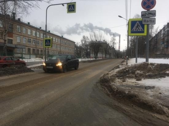Чебоксарские дороги стали безопаснее