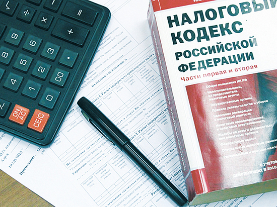 Последний предвыборный подарок Путина: плюсы и минусы налоговой амнистии