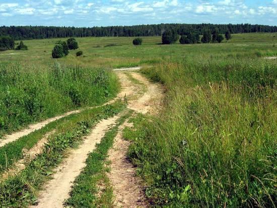 Уральского егеря Ихтиандра оштрафовали на 2,5 млн за самовольный ремонт дороги
