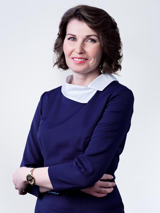 Наталия Кузнецова: «Время покупать столичную недвижимость»