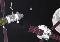 По данным ВЦИОМа, для 65% россиян имеет личное значение лидерство страны в освоении космоса