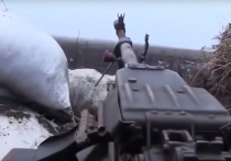 Ситуацию с задержкой выхода российских наблюдателей из Донбасса прокомментировали на Украине