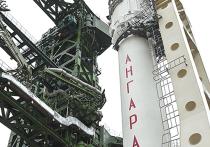 Специалисты РКЦ «Прогресс» доложили на днях о результатах разработки эскизного проекта перспективной ракеты-носителя среднего класса «Союз-5»