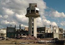 Сможет ли усть-илимский аэропорт стать международным?