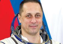Пилотируемый корабль «Союз МС-07» под командованием космонавта Роскосмоса Антона Шкаплерова успешно пристыковался во вторник, 19 декабря, к международной космической станции