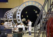 Как активизировать привлечение частного капитала в космическую деятельность