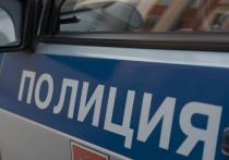 Обезглавленную старушку нашел случайный прохожий 17 декабря в городе Истре Московской области
