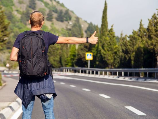 Краснодарский краевой суд разрешил BlaBlaCar