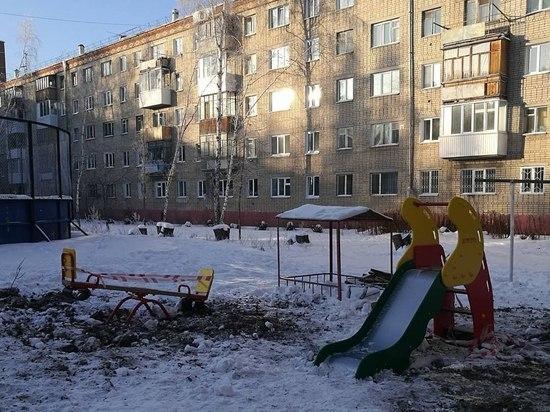 В Томске принялись срочно «осваивать» бюджет