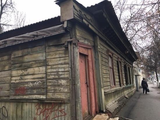 У собственников жилья есть шанс отремонтировать дома без программы капремонта