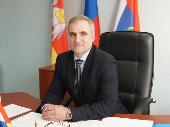Сергей Семков: Усть-Катав способен удивить всю Россию