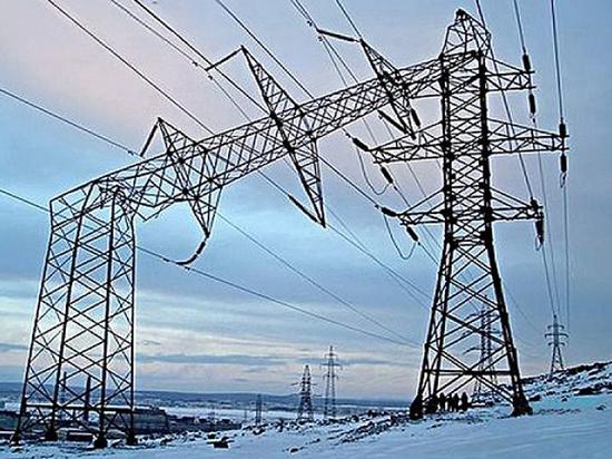 Апокалипсис на даче: почему в поселках без конца вырубается электричество