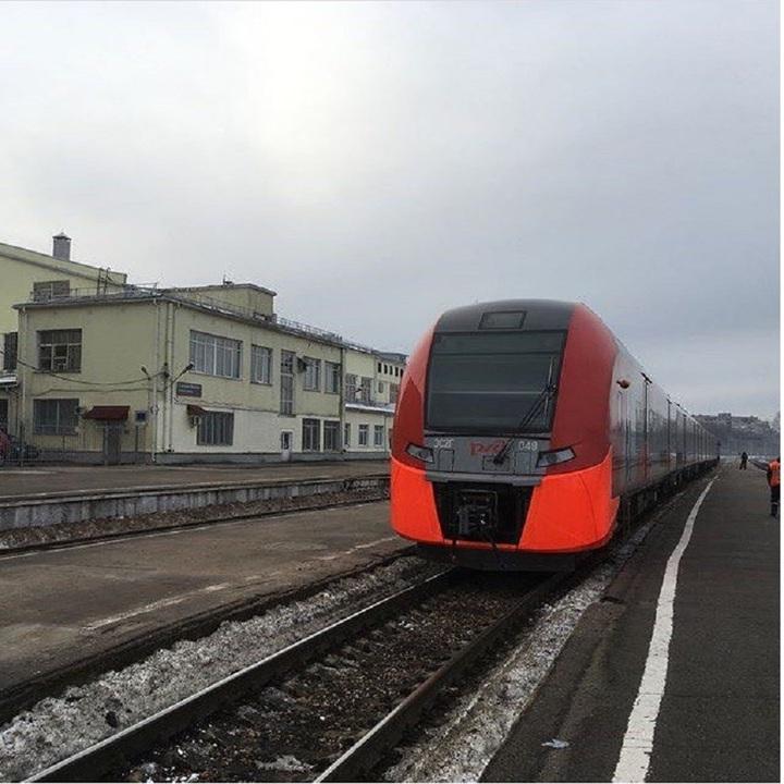 Купить билет москва иваново на поезд ржд сдать в аренду свой автомобиль в спб