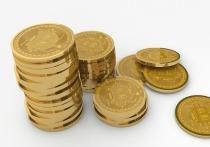 19 декабря криптовалюта стоила около $20 тысяч, а 20-го - $16,6 тысяч