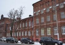 В Костромской области возобновлена работа одного из старейших предприятий региона