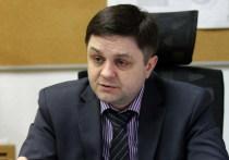Олег Чернов: мы смотрим уже в 2019 год