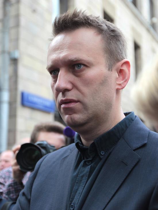 «Клубок единомышленников»: Навальный, Яшин и Гудков поссорились из-за московского митинга