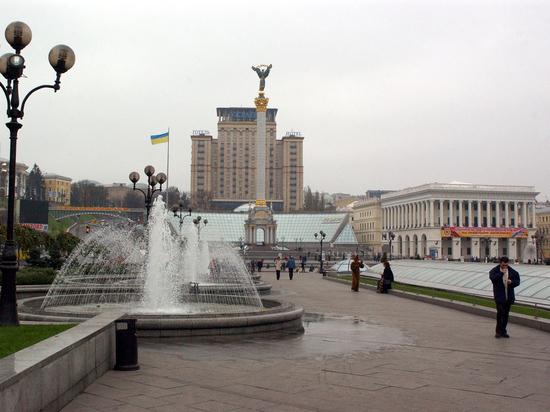 МИД Украины: резолюция Генассамблеи ООН положит начало освобождению Крыма