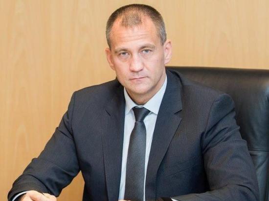 В Сургутском районе приняты серьёзные меры по усилению антитеррористической безопасности