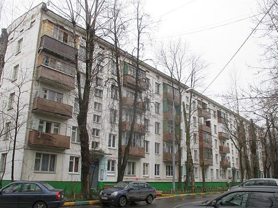 Подпиши, продай, исчезни: помогите найти Андрея Абрамова