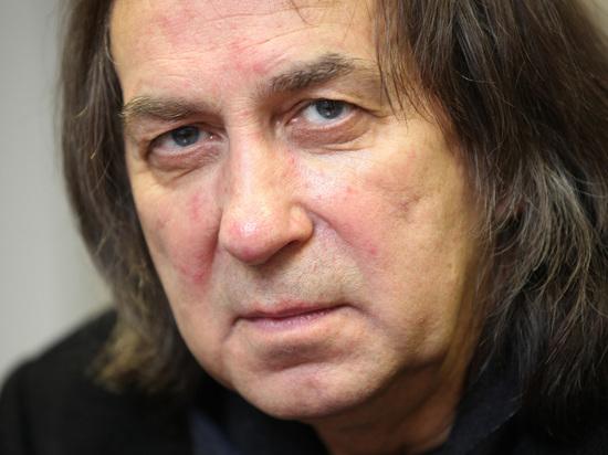 Каскадера Александра Иншакова госпитализировали после письма от Джеки Чана