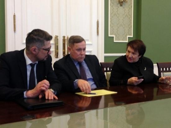 Птичий грипп у кур в Костромской области выявлен впервые