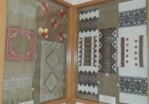 Зачем в Крыму популяризировать украинскую вышивку