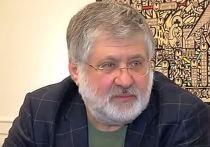 По иску украинского Приватбанка против создателей и бывших владельцев кредитной организации лондонский суд решил арестовать активы бизнесмена Игоря Коломойского по всему миру