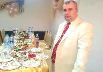 В «Chişinău cafe» праздник удастся на все сто!