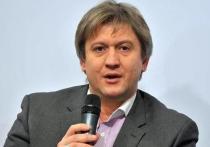 Но Саакашвили этого вряд ли дождется