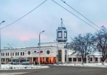 Добраться до Шарьи автобусом с 25  декабря  можно будет с железнодорожного вокзала Костромы
