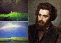 Знаменитый классик нашел в Крыму золотую жилу