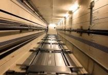 В Симферополе не могут запустить новые лифты
