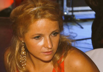ФБК обвинил Пескова в покупке бывшей жене сверхдорогой парижской квартиры