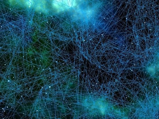 Исследователи научили нейронную сеть прогнозировать коррупцию
