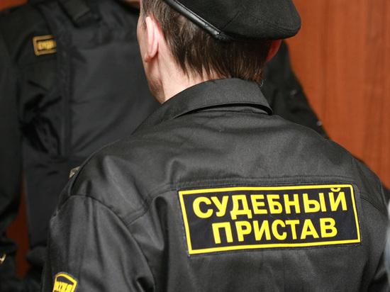 Речь в новом законопроекте Минюста идет о случаях, когда задолженность составляет более трех миллионов рублей