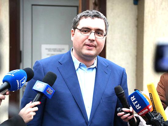 Лидер «Нашей Партии» убеждён, что состав «нового» кабмина РМ будет полностью подчинён интересам Владимира Плахотнюка