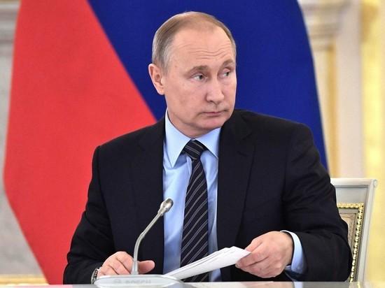 На встрече с Путиным за Серебренникова вступились двое, президент ответил расплывчато