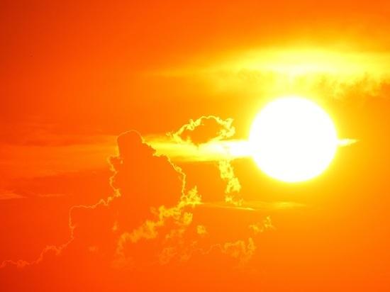 Самый короткий день в году: в солнцестояние начинается новая жизнь