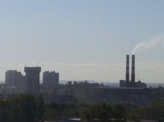 «Внук чуть не умер»: несколько заводов сознательно травят жителей Подольска