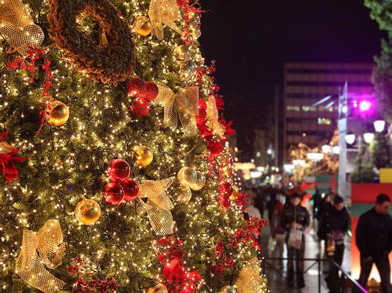 На центральной площади Орла устроят праздничную ярмарку