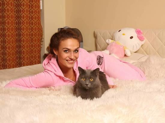 «Великовозрастная мерзость»: Алена Водонаева раскритиковала вульгарных соотечественников